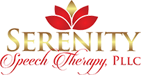 Serenity Speech Therapy, PLLC